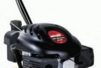 51 BO Motor Burkolat (59)