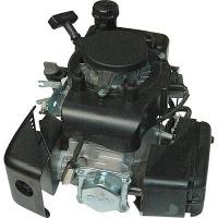 51 BO Motor (8C)