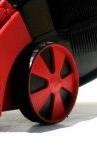 KK4015 Hátsó kerék 165 mm (6)