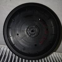 Smart 32E Hátsó kerék (116)