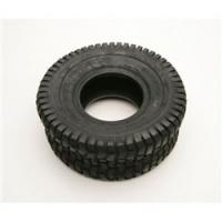 RE 125 első gumi abroncs (3)