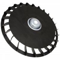 RC 125 késtartótárcsa ventilátorral (39)
