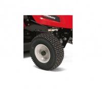 RC 125 első kerék Compl. 13x5x6 (1)