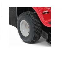 RC 125 Hátsó kerék (1)