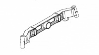 LN 200H Futómű (5)