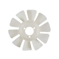 LN 200H ventilátorlapát (váltó) (30)