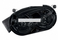 LN 200H Vágóasztal 105 cm LT 5 (4)