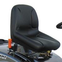 Eurotrac 155/92 Ülés fekete (32A)