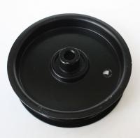 D 506 NR ékszíjtárcsa vágóasztalhoz (43)