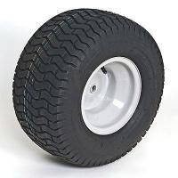 D 506 NR  hátsó kerék compl. 18*9.5 (3)