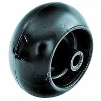 G200 sebességváltó kar gomb (117)