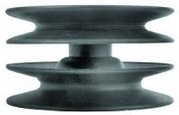 G200 dupla ékszíjtárcsa vágóasztalhoz (71)