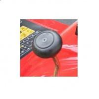 RF 125 sebességváltó kar gomb (17)