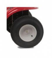 RF 125 hátsó kerék komplett 18*6.5 (1)