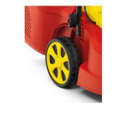 Ambition32E hátsó kerék (9)