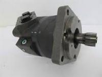 Wolf Garten 2.40E motor CRR 64 / 21A 1200W (202)