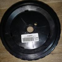 AL-KO 4.2E plusz hátsó kerék 220 mm (46)