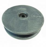 AL-KO 4.63 BR-X ékszíjtárcsa műnyag