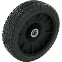 AL-KO Classic 4.6 B-A hátsó kerék 205 mm D12