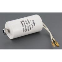 AL-KO Comfort 34E kondenzátor 18 UF