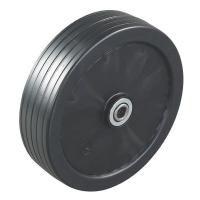 AL-KO Classic 40B Hátsó kerék 180 mm