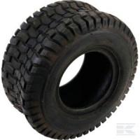 AL-KO T20/102 HDE abroncs hátsó kerékhez 18x8,50-8
