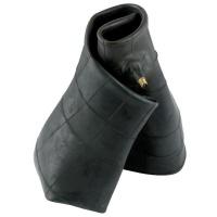 AL-KO T20/102 HDE tömlő hátsó kerékhez 18x8,50-8