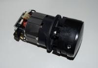 GTE 840 Damilfej motorral együtt (31)