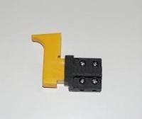 GTE 840 Kapcsoló (3)
