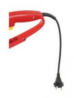 GTE 840 Tápcsatlakozó kábel (1)