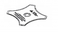 GT-S 2-27 vágótárcsa (31)