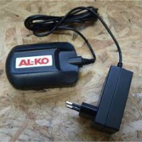 AL-KO GTLi 18V Comfort Akkumulátor töltő