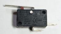 AL-KO GTE 550 Premium mikrokapcsoló