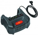 LI-ION POWER GTA 700 Akkumulátor töltő (12)