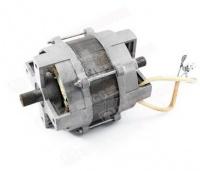 Elektro motor 1100 W Castel Garden (New Garda, Raser stb. 350 típusokhoz)  (13)
