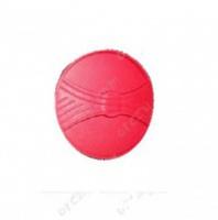 Dísztárcsa piros  Castel Garden (New Garda, Raser stb. 390 típusokhoz) (11)