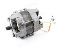 Elektromos motor 1600 W 220/230V 50Hz Castel Garden (New Garda, Raser stb. 480 típusokhoz)  (4)