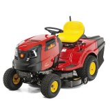 Wolf Garten S 92.130T Fűnyíró traktor - Wolf-Garten fűnyíró alkatrészek
