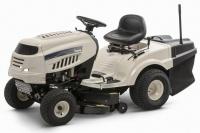 DL 96 Fűnyíró traktor - Fűnyíró traktorok