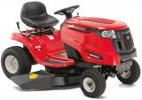 RF 125 Fűnyíró Traktor - Fűnyíró traktorok