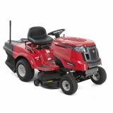 RE 125 Fűnyíró Traktor - Fűnyíró traktorok