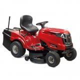 LN 200H Fűnyíró Traktor - Fűnyíró traktorok