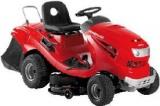 AL-KO T20/102HDE Fűnyíró Traktor - AL-KO
